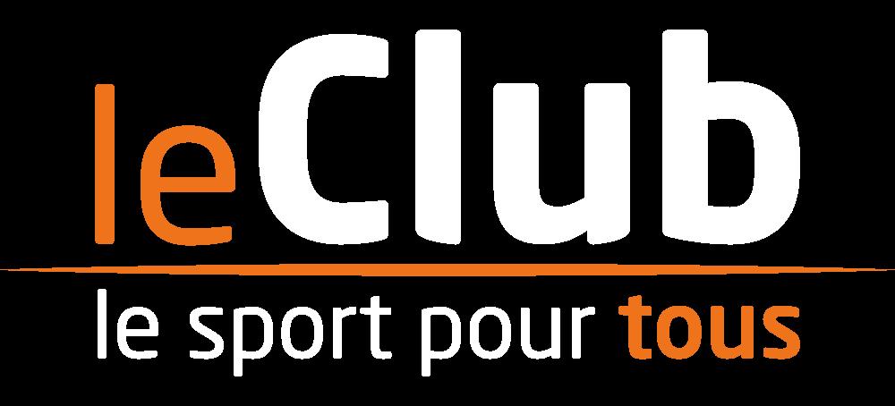 Le Club Le Sport pour tous